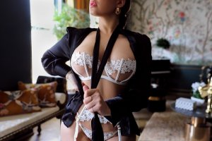 Ekaterina escorts in Baker & tantra massage